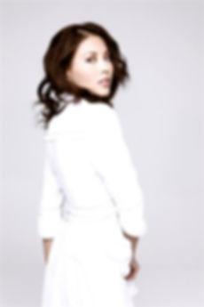 Crystl Yu, actress