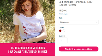 Article solidaire.PNG