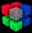 pngquant-logo.png