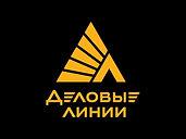 aab03ed69f49b40236805958a47cbcda.jpg