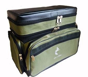 Н-2 LUX (Сумка-рюкзак)