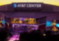 ATT%20center_edited.jpg