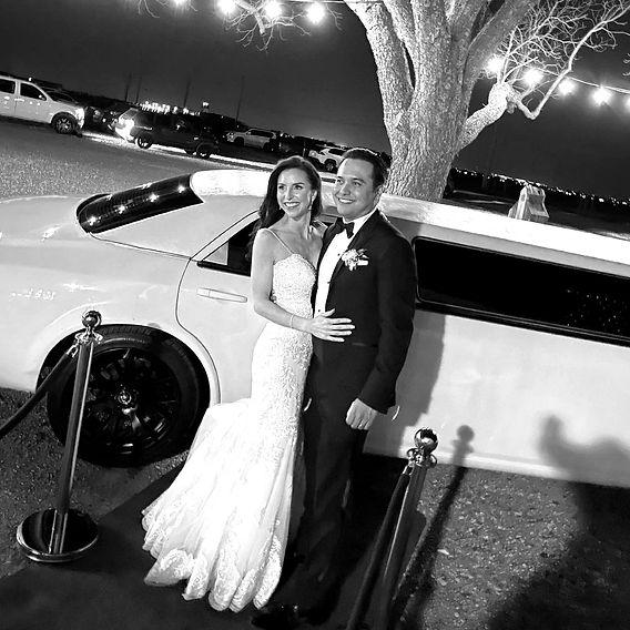 weddinglimos_edited_edited.jpg