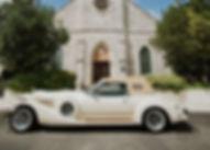 car%201_edited.jpg