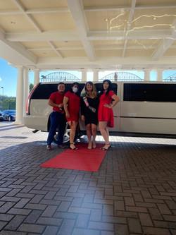 bachelorette-transportation