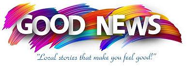 GoodNewsLogo2 copy.jpg