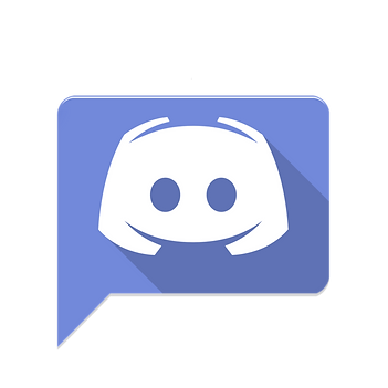 discord-logo-transparent-2.png