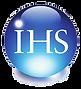 IHS Enerdeq logo- transparent.png