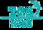 TGS r360 Logo_ Transparent.png