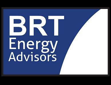 BRT-logo(792x612px).png