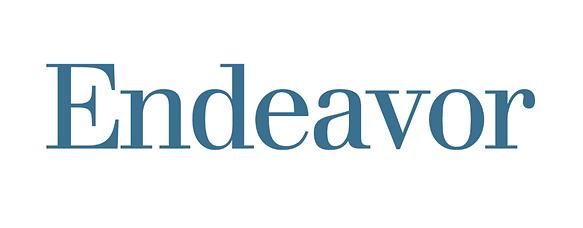 Endeavor-Logo MB Edit 2.png