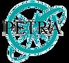 petra logo - transparent (2).png