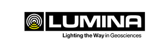 lumina_indepth01.jpg