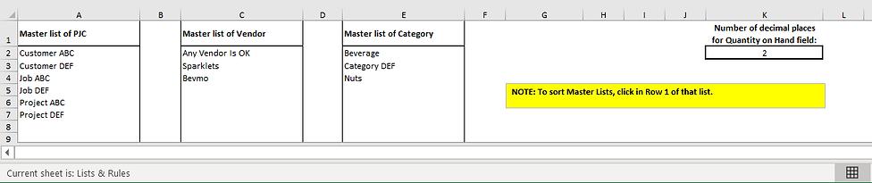 list.rules.jan.19.png