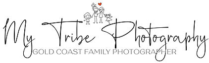 My tribe Photography Gold Coast Logo.jpg