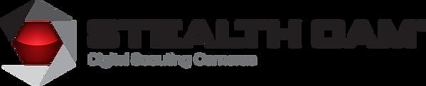 Stealth Cam Logo.png