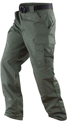 5.11 TDU Ripstop Pants