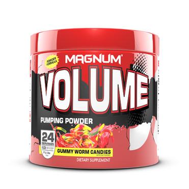 Volume-Powder-1000x1000-Gummy-Worms-F.jp