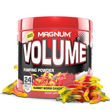 Volume-Powder-1000x1000-Gummy-Worms-WC-F