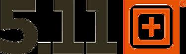 511-catalouge-logo.png