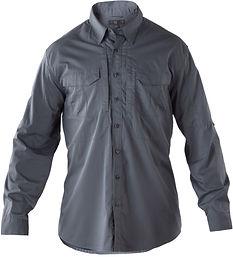 5.11Stryke Shirt