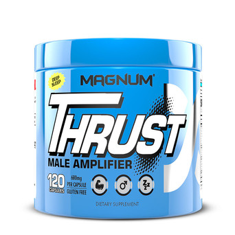 Thrust-120-1000x1000-F.jpg