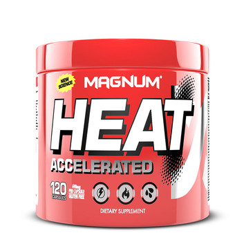 1000x1000-Heat120-US-F.jpg