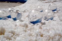 Salt Flats II