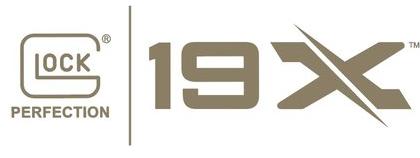 19x-logo.png