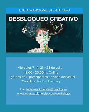 Desbloqueo Flyer Julio no text (1).jpg