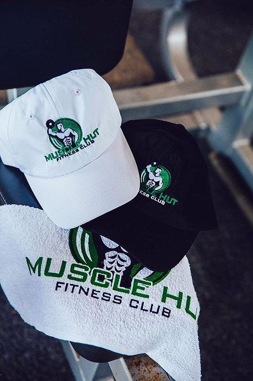 MHFC HAT