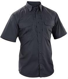 5.11 Taclite Pro Shirt