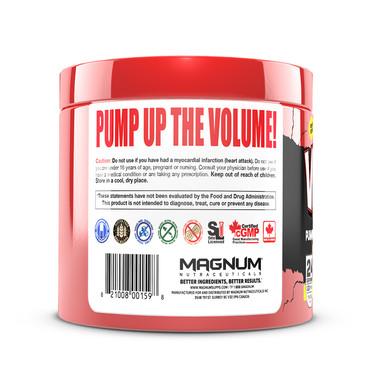 Volume-Powder-1000x1000-Gummy-Worms-R.jp