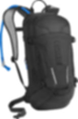 Camelbak MULE 100Z Black Bag.jpg