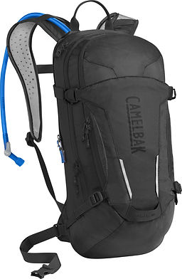 Camelbak MULE 100Z Black Bag.jpg