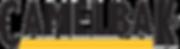 Camelbak official logo.png