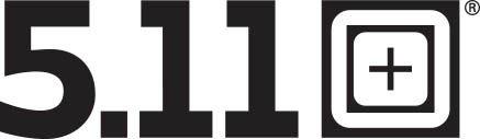 511_logo_PureBlack.jpg