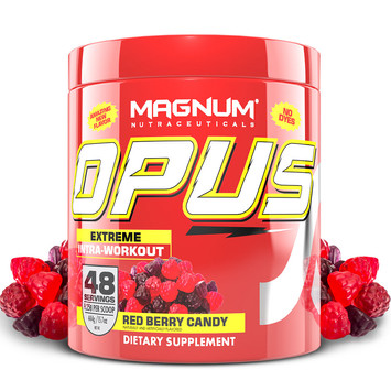 1000x1000-Opus_red_berry_candy.jpg