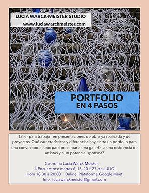 PORTFOLIO EN 4 PASOS.jpg