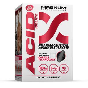 Magnum-Acid-Box-image-1.jpg