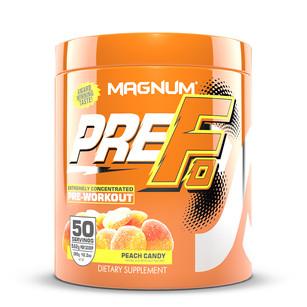 PreFo-PeachCandy-Nocandy-front_1000x1000