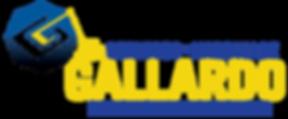 Official-gsh-logo-website.png