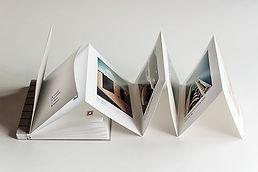portfolio_foto.jpg