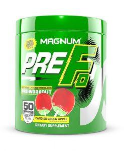 Magnum-PRE-FO-247x300.jpg