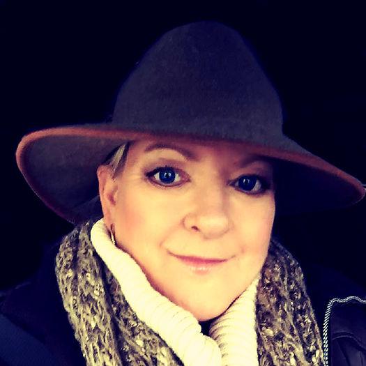 Alison during Weinnacht in Stuttgart.jpg