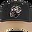 Thumbnail: Marvel Avengers Thanos Baseball Cap