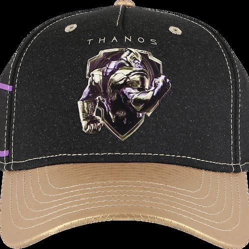 Marvel Avengers Thanos Baseball Cap
