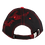 Thumbnail: Marvel Avengers Iron Man Baseball Cap