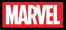 Marvel-logo-e1464252137524.png