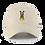 Thumbnail: Disney Pluto Baseball Cap with Embroidered Logos